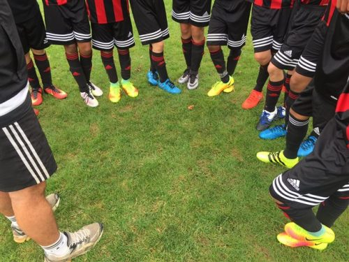 modern-day-football-boots
