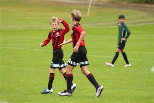 alex-gabbitas-and-james-kenny-orley-farm-football-tournament
